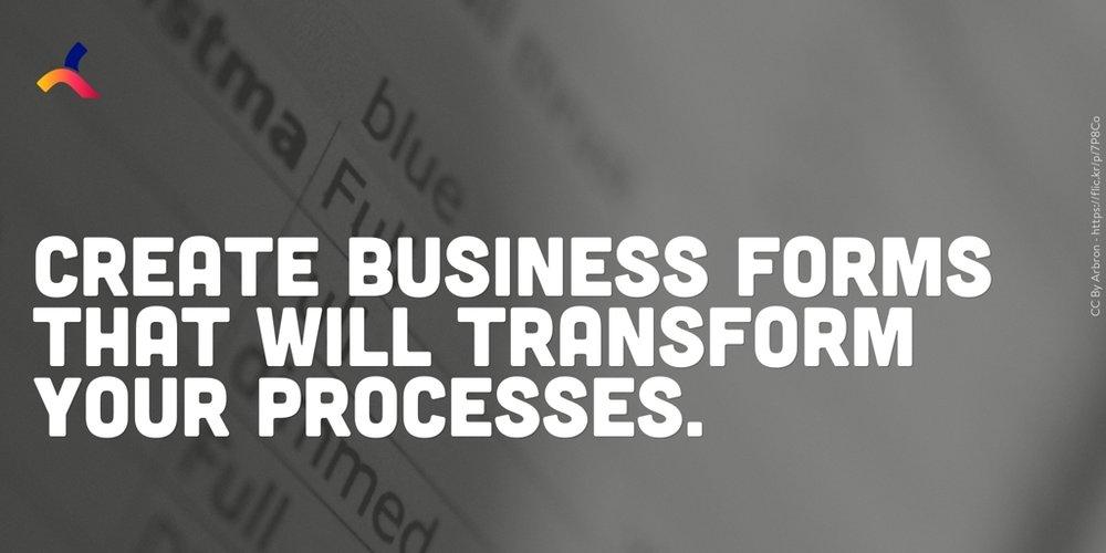 build_online_business_forms_jira.jpg
