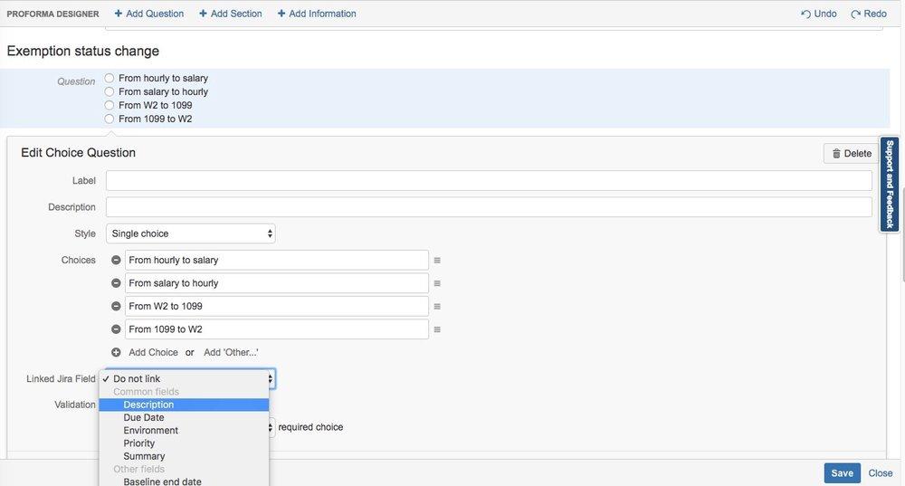 Piping_form_data_jira_fields.jpg
