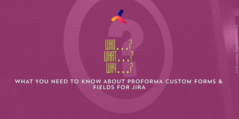ProForma_online_business_forms_custom_fields_jira.jpg