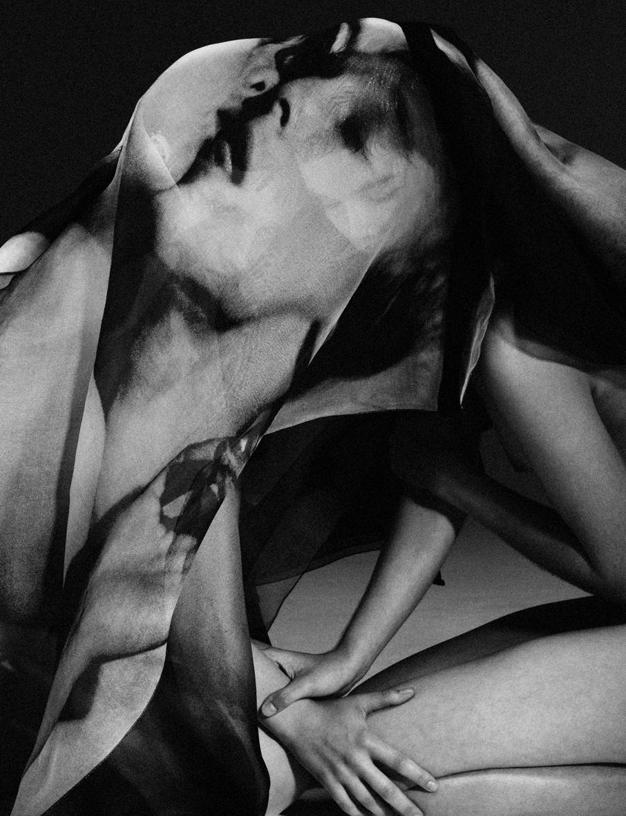 © Petrovsky & Ramone, Van der Elsken's Love Dress , ontwerp Mattijs van Bergen (foto's Ed van der Elsken)small.jpg