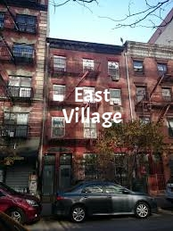 430 east 13th Details & Videos