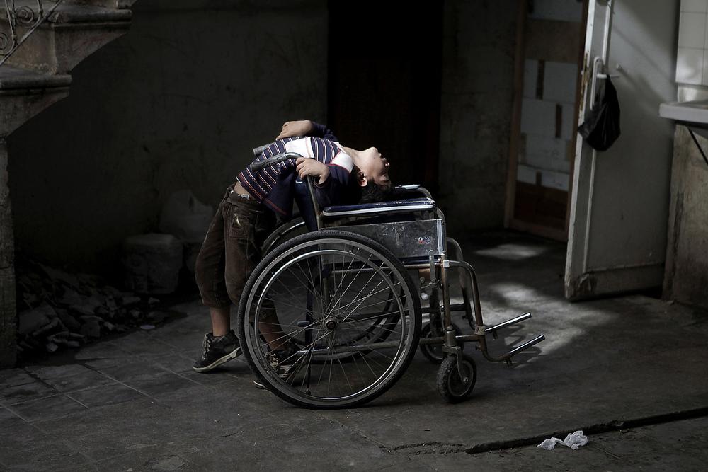 MT_SyrianRefugees.jpg
