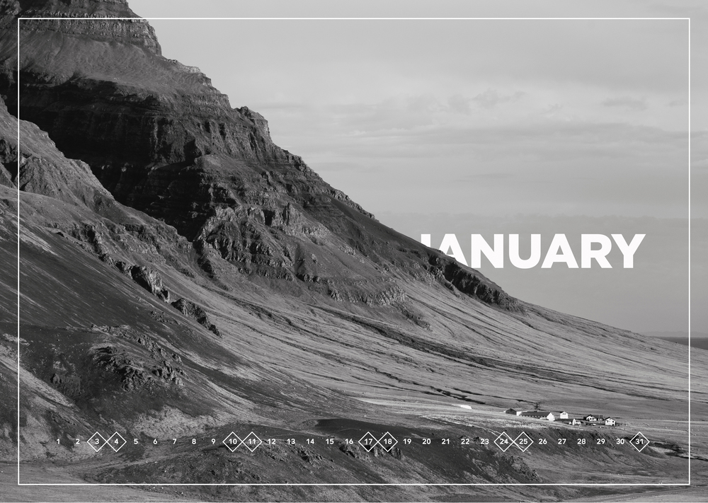 Iceland-v3-print-1.jpg