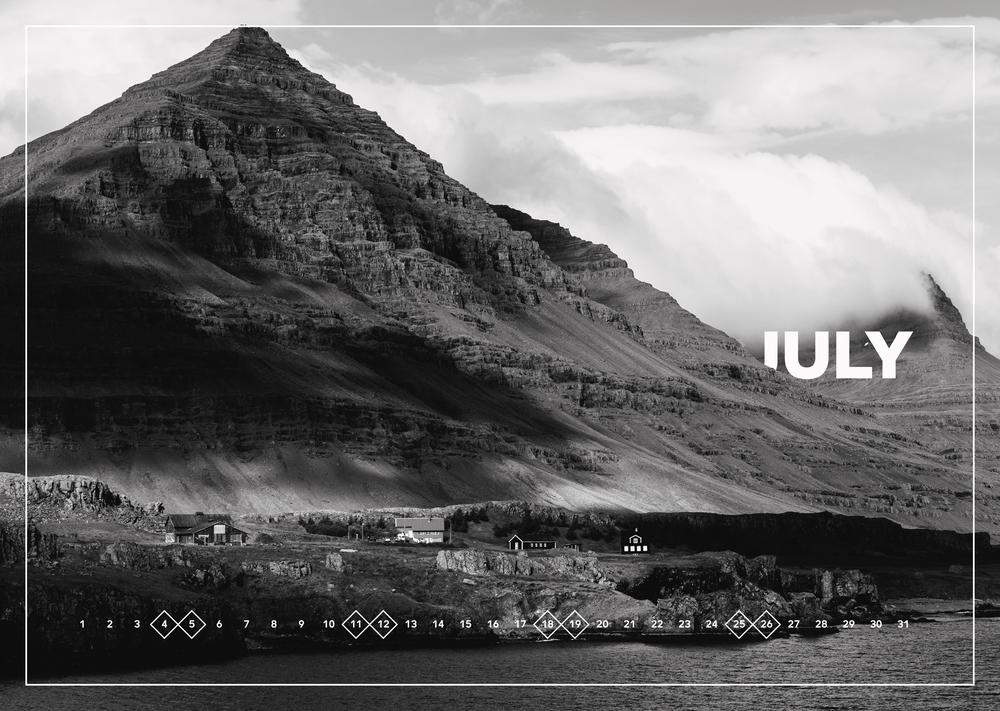 Iceland-v3-print-7.jpg