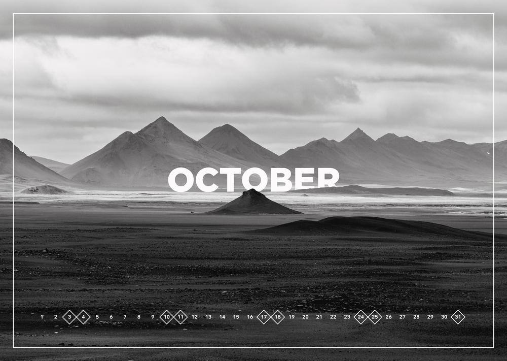 Iceland-v3-print-10.jpg