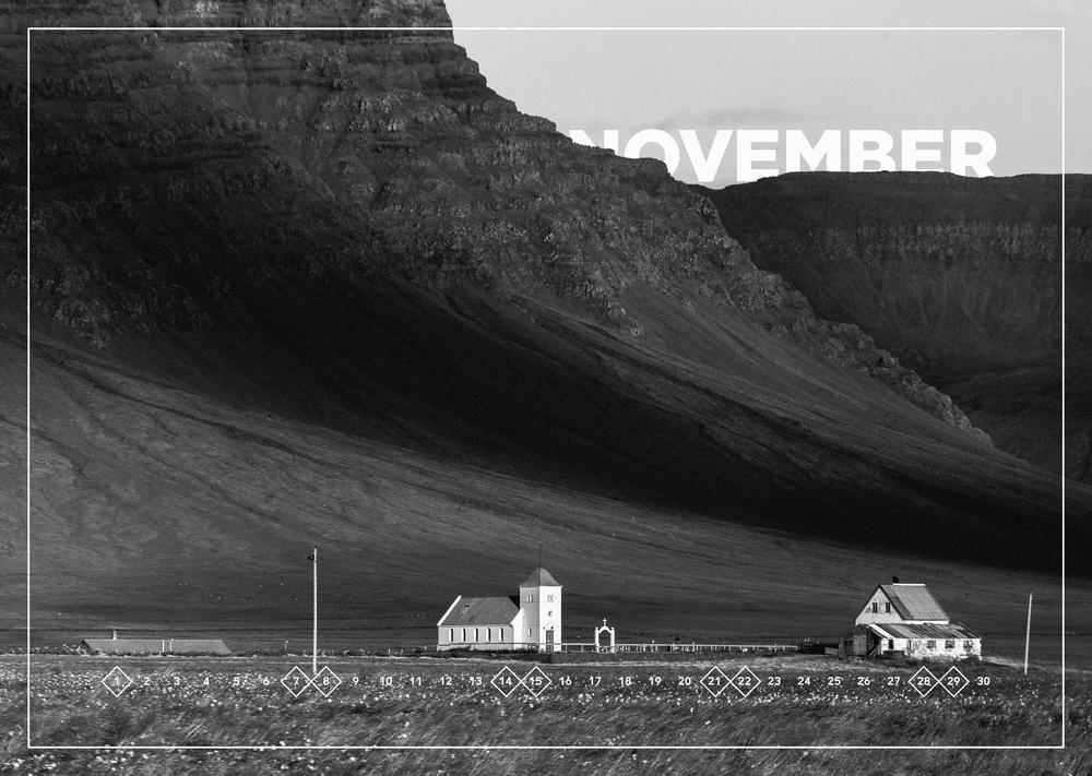 Iceland-v3-print-11.jpg