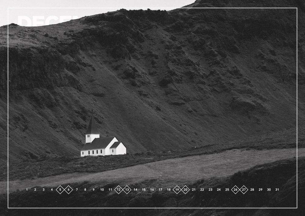 Iceland-v3-print-12.jpg
