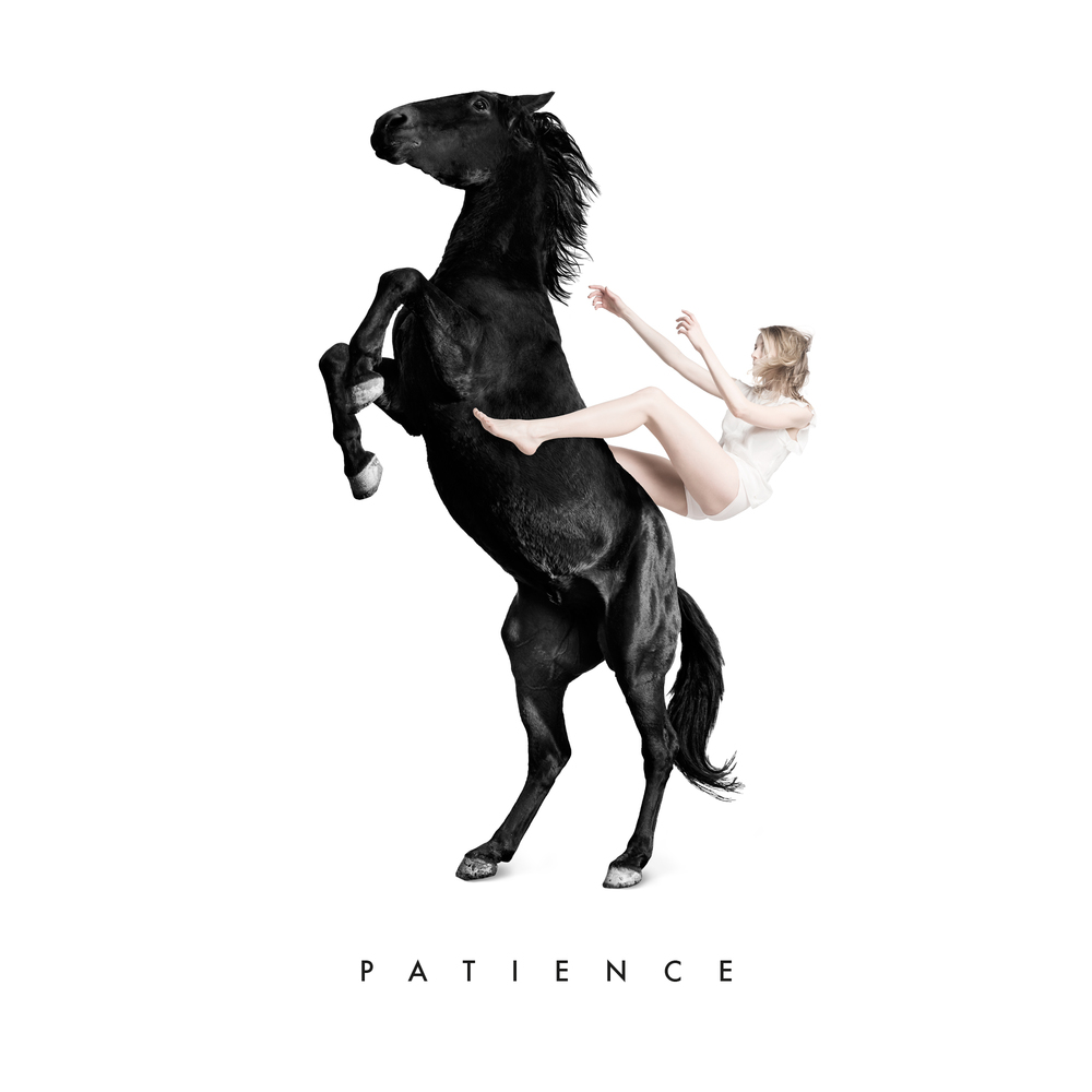 I_Wear_Experiment_Patience-Renee Altrov.jpg