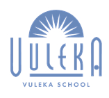 Vuleka logo.jpg