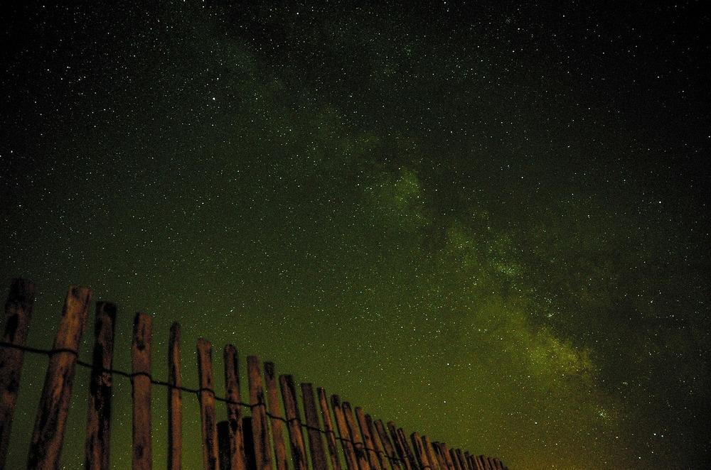 fence_stars_1432551256.jpg