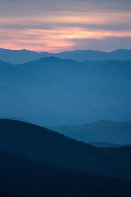 asheville_mountains_1433498168.jpg