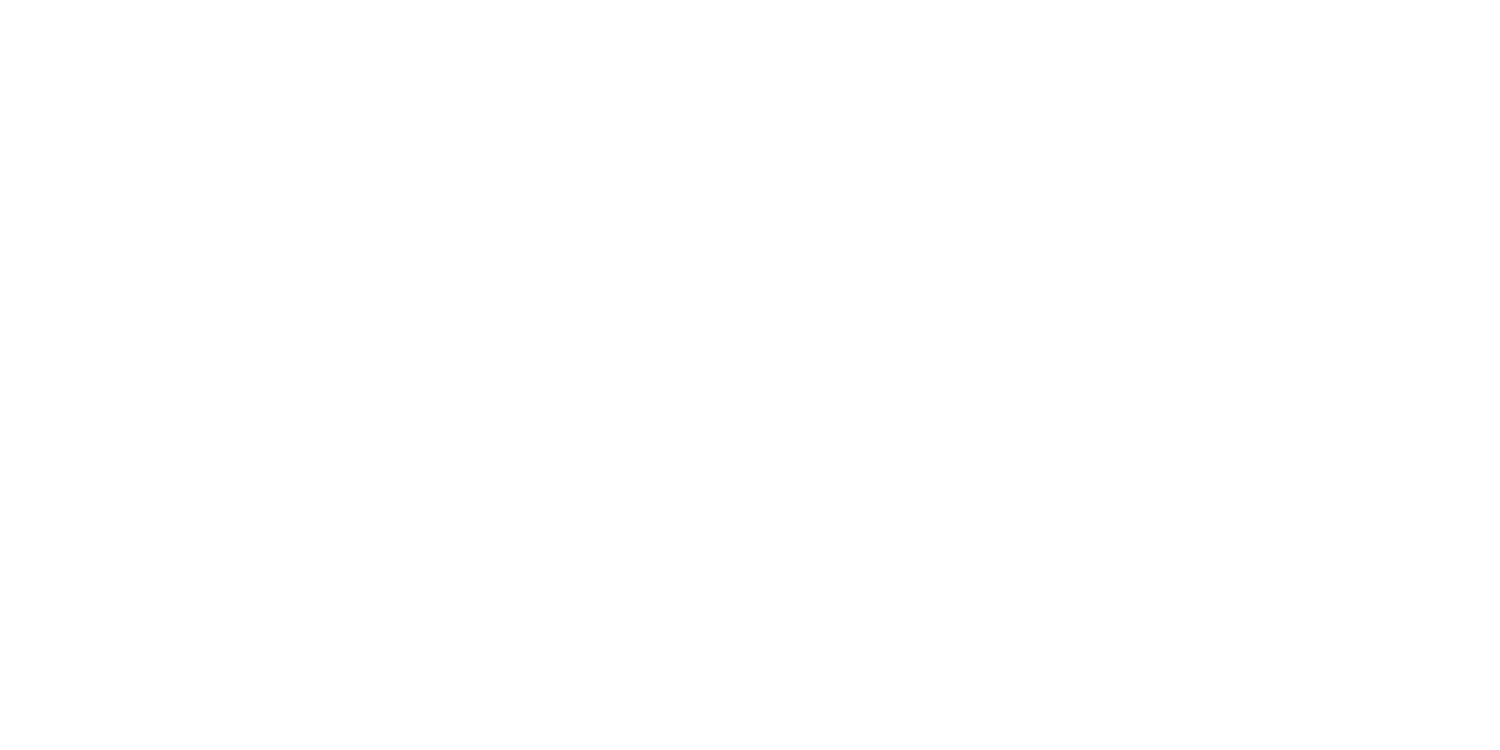 Backyard Global Magazine