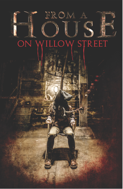 from-a-house-on-willow-street-2016-kidnap-poster.png
