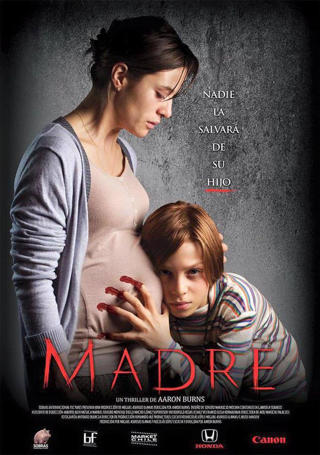 df168-madre-poster.jpg