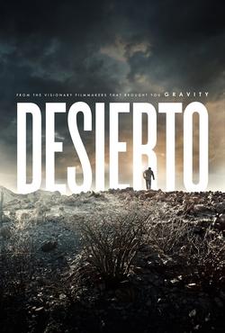 Desierto_Film_2015_Poster.jpg