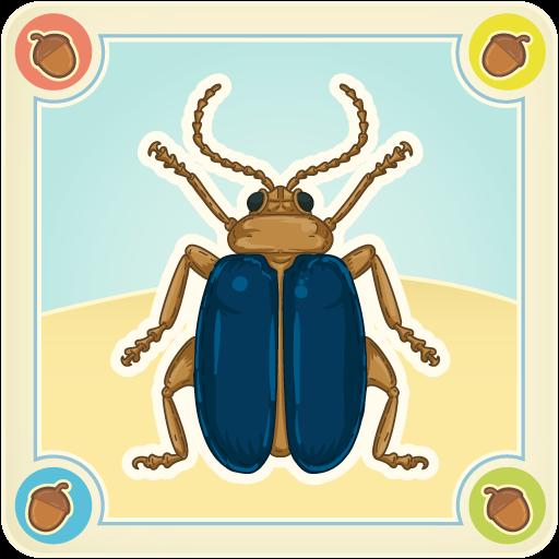 kovakuoriainen.png