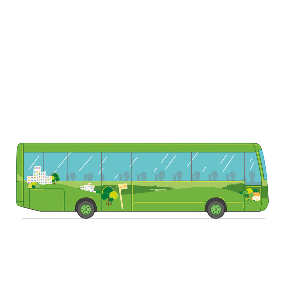 Linkki-Bussi-sivusta