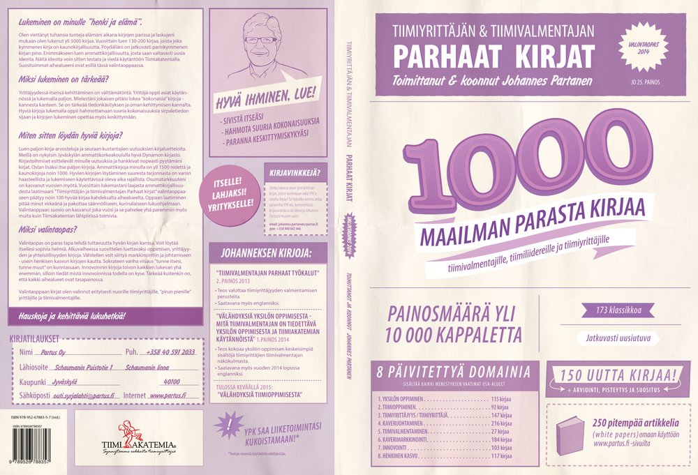 partus_ypk_kansikuvitus_2014-1_004.png