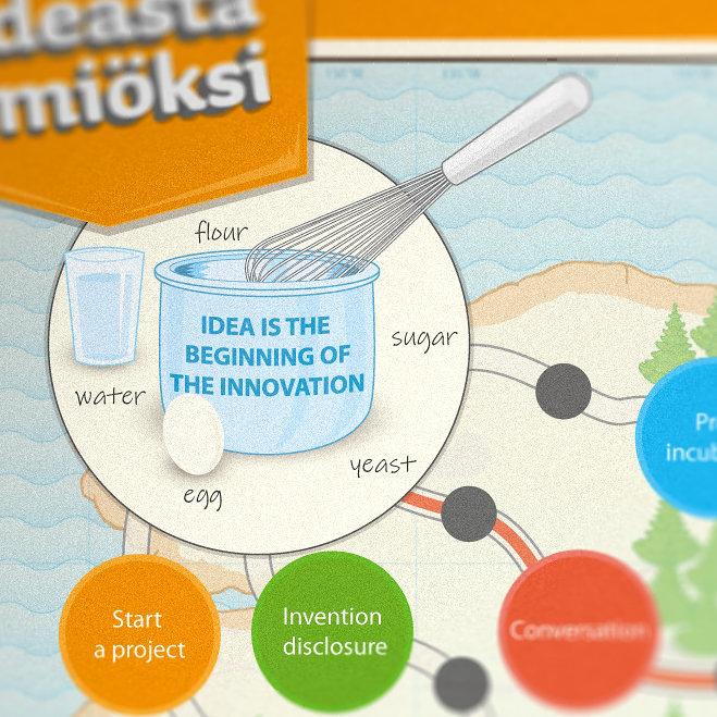 kartta-detail-002.jpg