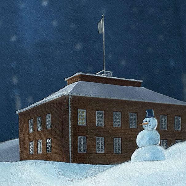 lumiukko.jpg