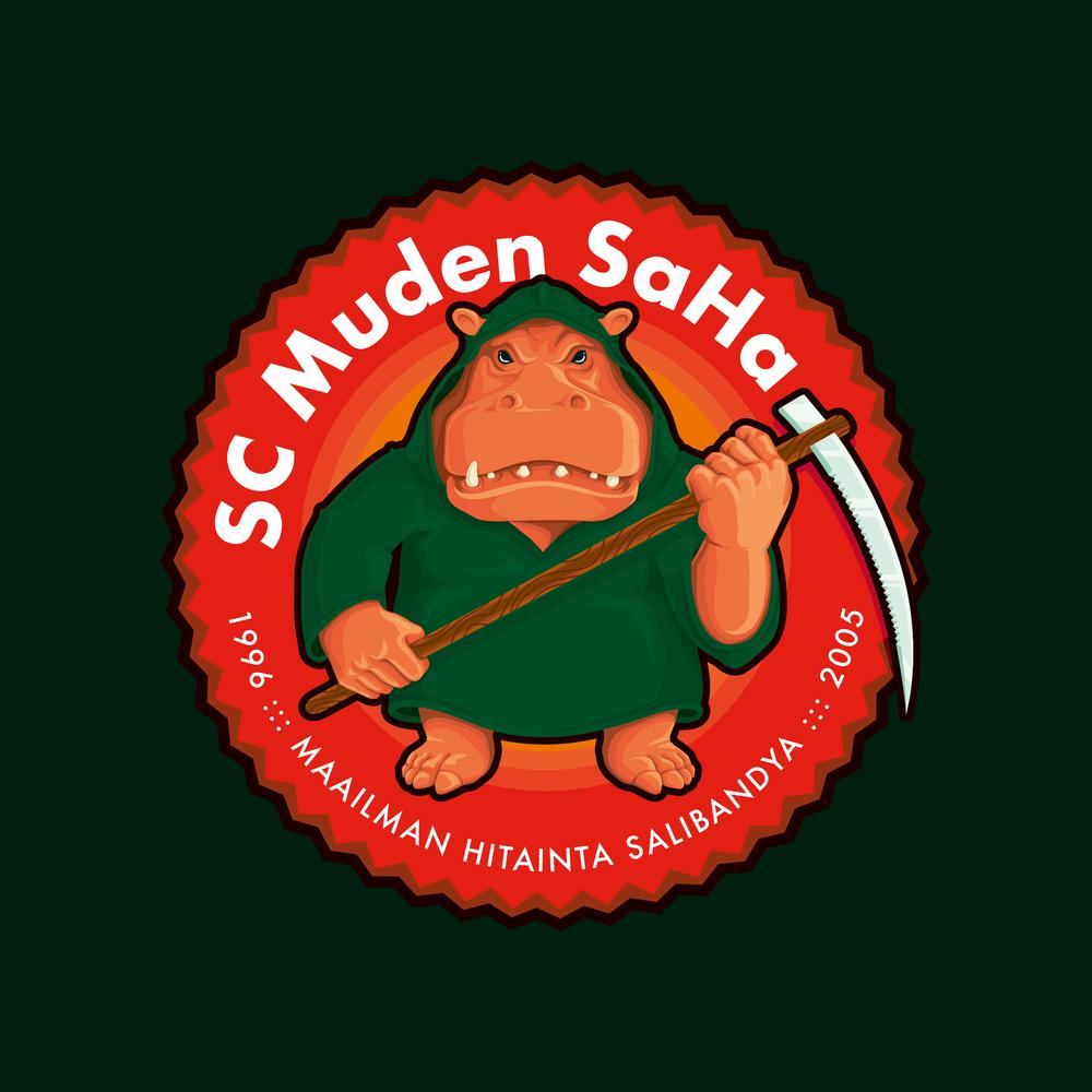sc_moden_saha-logo-a.png