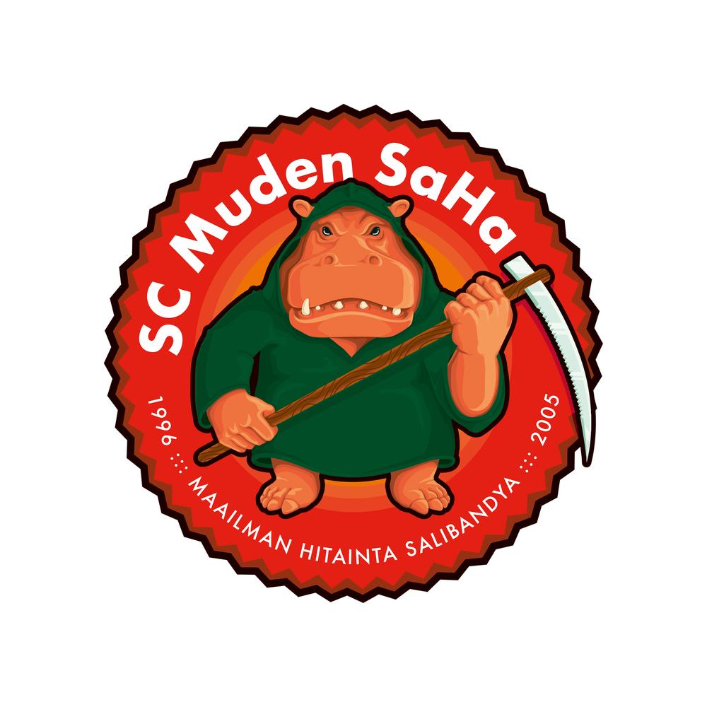 sc_moden_saha-logo-b.png