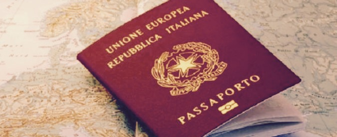 italianpassport_ownthewayoulive