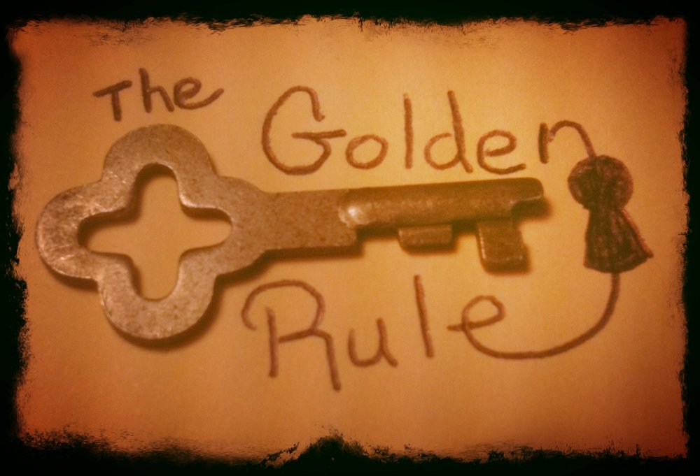 golden-key own the way you live.jpg