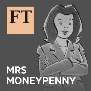 mrsmoneypenny fearlessfridays.png
