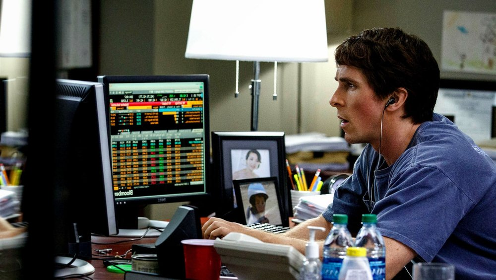 "(Credits: frames from the film ""The big short"")"
