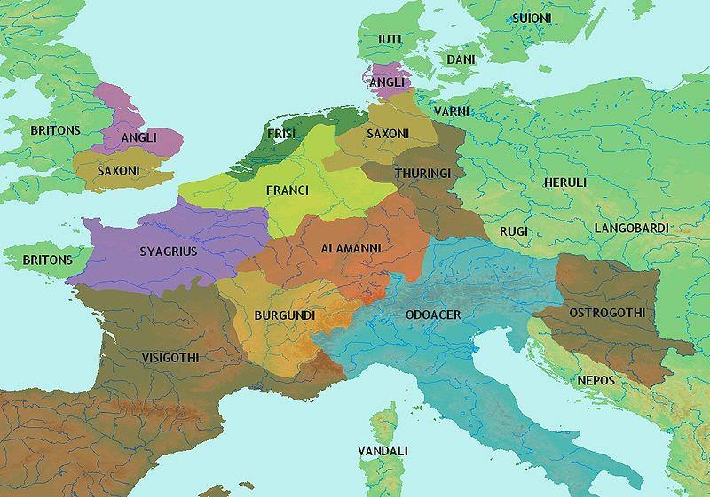 old europe.jpg