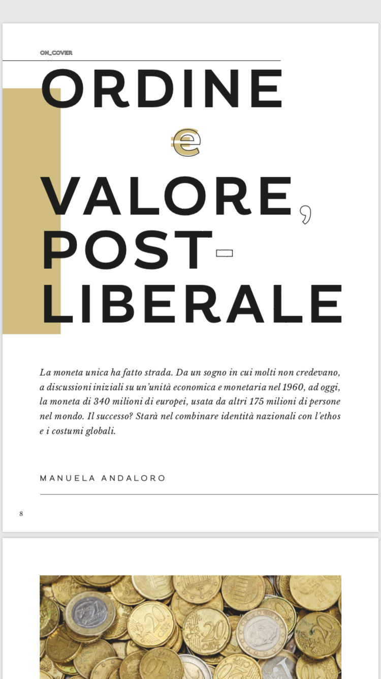 ordine e valore post liberale.png