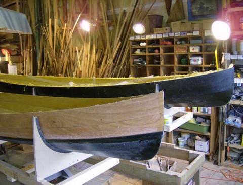 x boat - Bufflehead.jpg