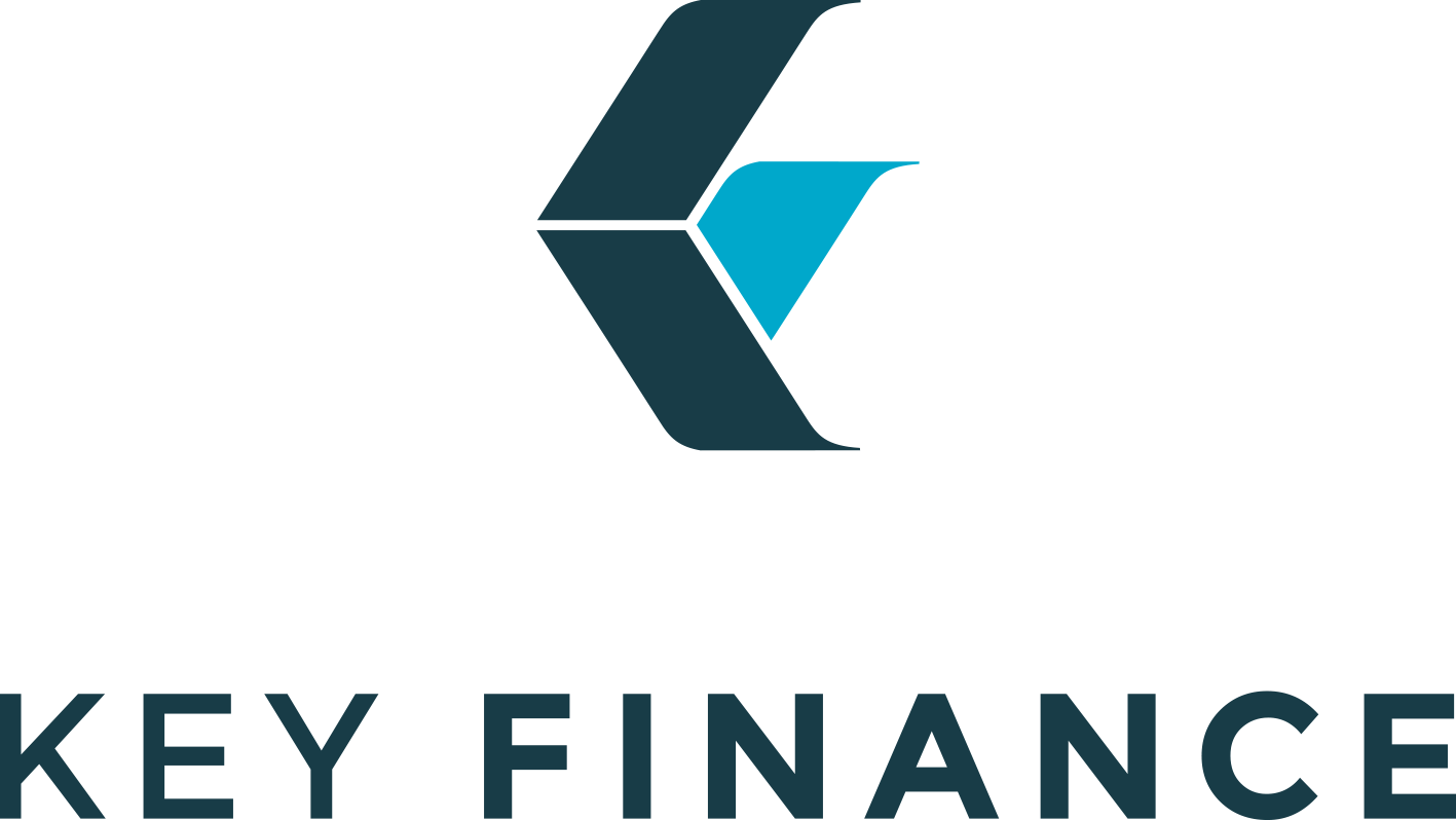 Key Finance Ltd
