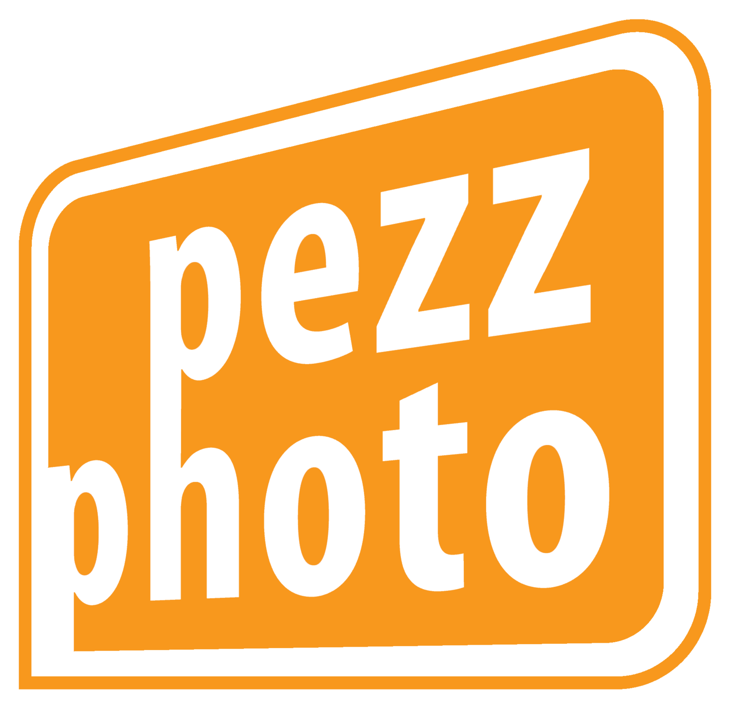 Amy Pezzicara / Pezz Photo