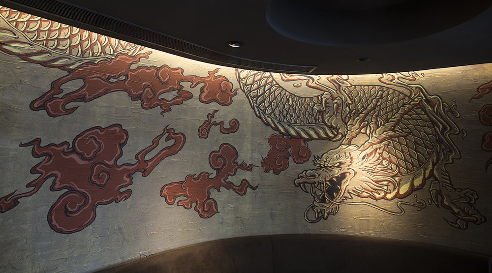 9D-Mural-03.jpg