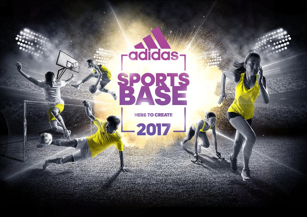 Adidas-Sportsbase-KeyVisual-Final.jpg
