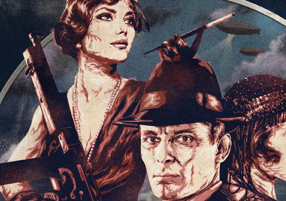 ThePawn-NYE2012-Poster03.jpg