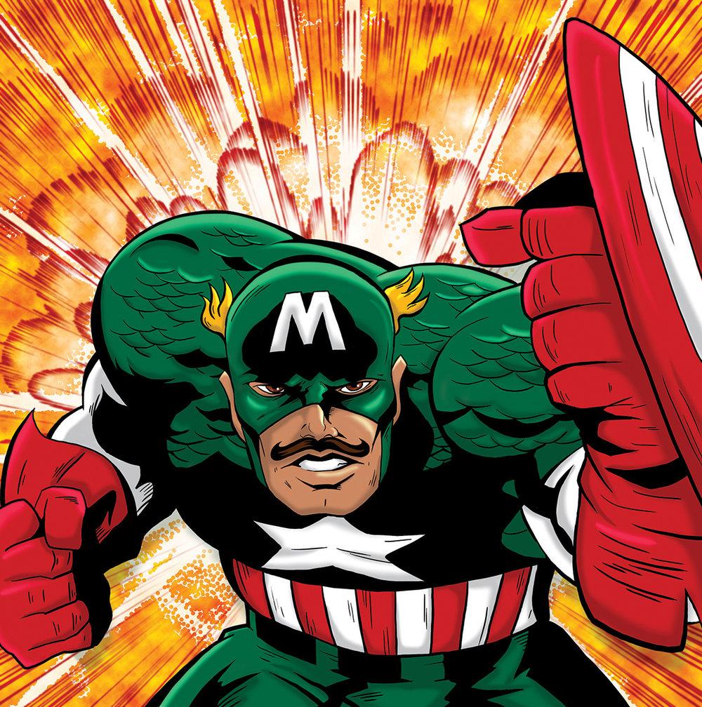 CaptainMexico.jpg