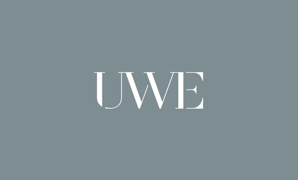 UWE-Branding-01.jpg