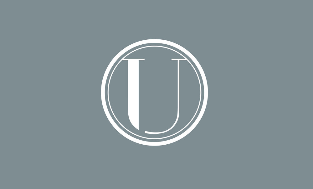 UWE-Branding-02.jpg