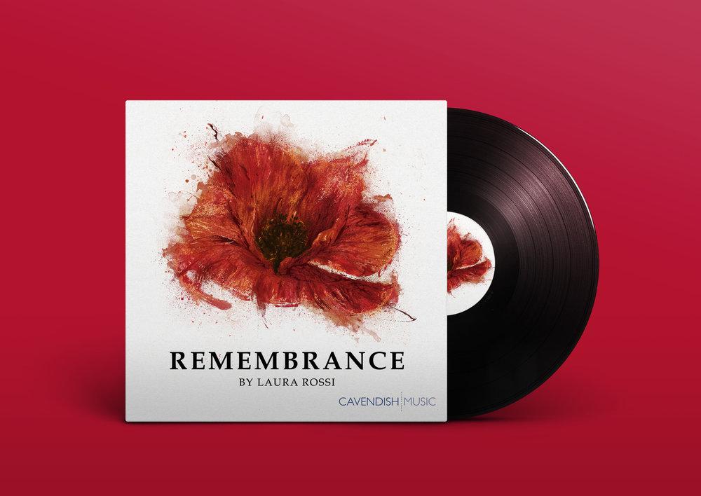 Remembrance-B.jpg
