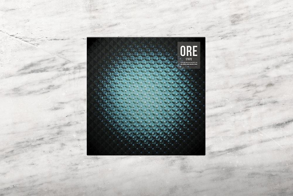 Ore-Rise-A.jpg