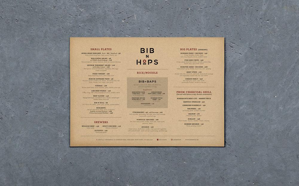 BNH-Branding-02.jpg