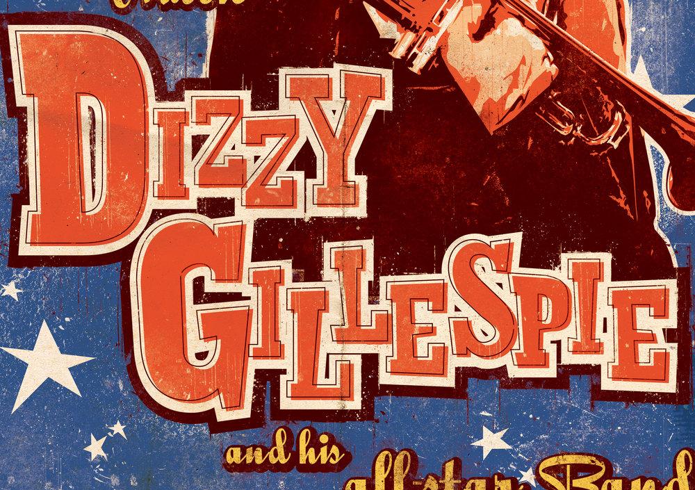 DizzyGillespie-03.jpg