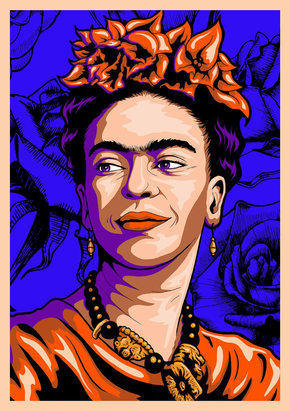 Frida-Poster-01.jpg