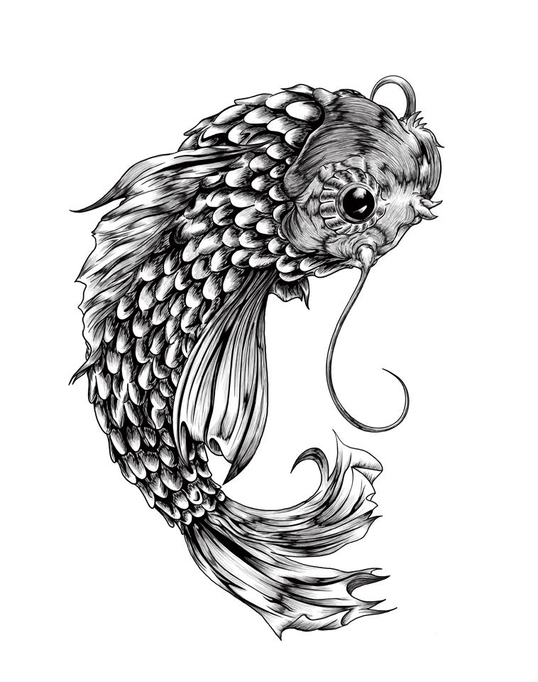 FishyTattoo-01.jpg