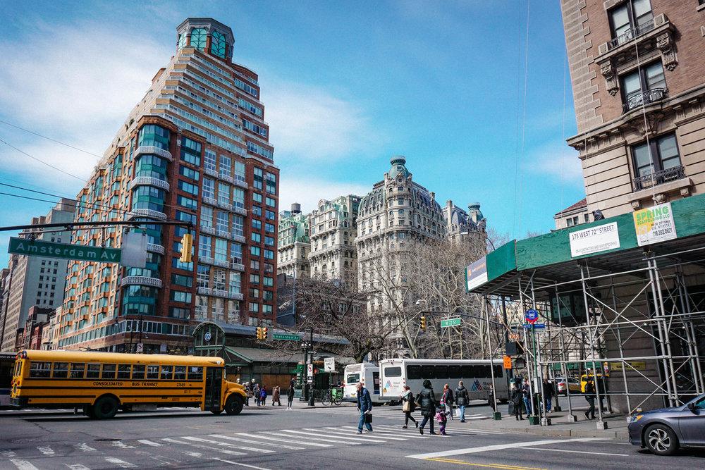 NYC 2018 05 RT (3 of 161).jpg
