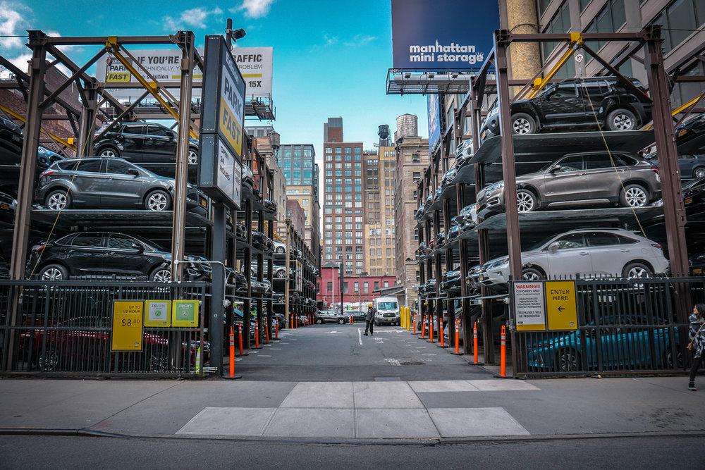 NYC 2018 05 RT (20 of 161).jpg
