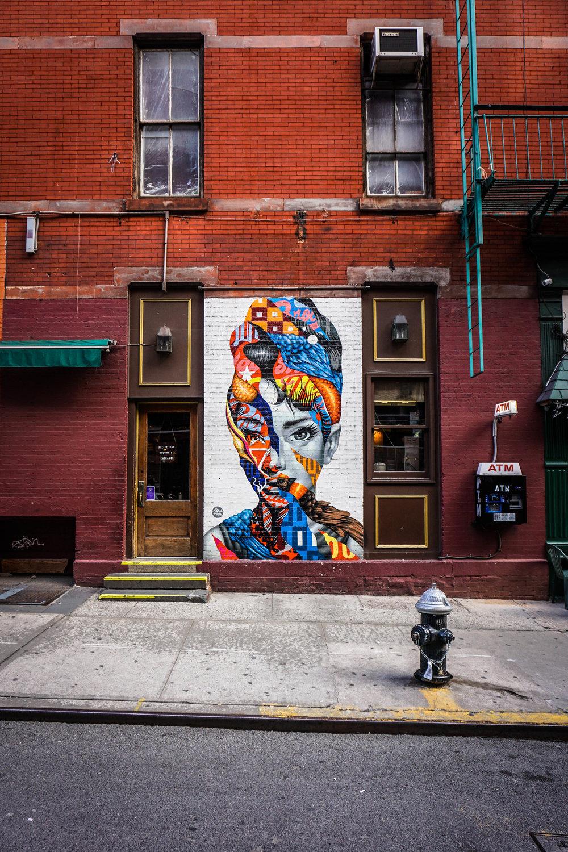 NYC 2018 05 RT (46 of 161).jpg